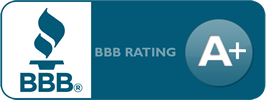 bbb_A_Rating_logo5-sm