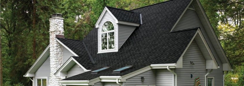 Impact Resistant Shingles in Kansas City