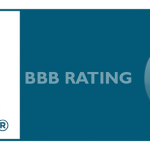 Is Your Kansas City Roofing Contractor Accredited by the Better Business Bureau? The Roofing Man is!