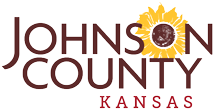 Johnson County roofing contractor