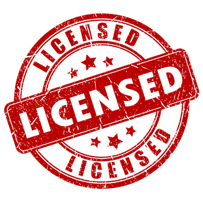 Licensed Roofer Kansas and Missouri