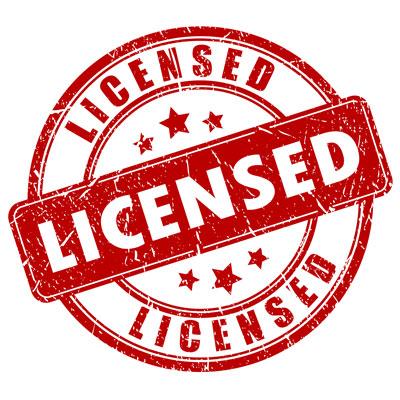 Licensed Roofer Kansas and Missouri