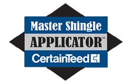 Certainteed Master Shingle Applicator