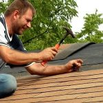 When to Replace Roofing: 5 Signs to Look For