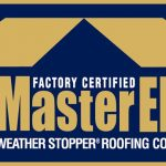 GAF Master Elite-Certified Kansas City Roofing Companies