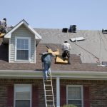 Researching Roofers: How to Choose a Residential Roofing Company in Kansas City